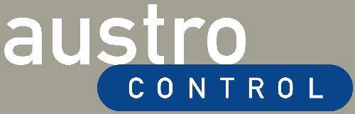 Logo ACG