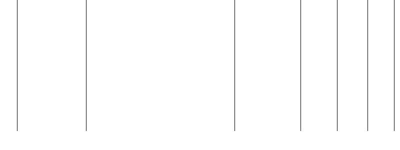 Barogramm
