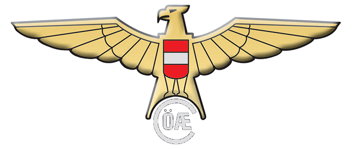 Logo Aeroclub