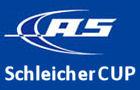 Logo Schleicher Cup