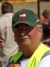 Helmut Höflinger