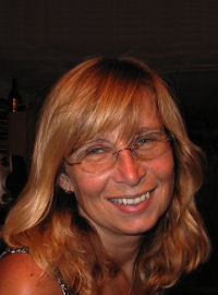 Gerda Seidl