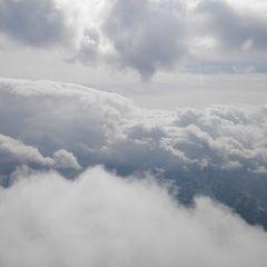 Verortung via Georeferenzierung der Kamera: Aufgenommen in der Nähe von Gemeinde Lesachtal, Österreich in 3000 Meter