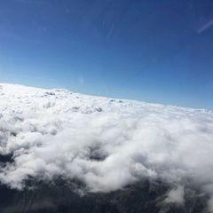 Verortung via Georeferenzierung der Kamera: Aufgenommen in der Nähe von St. Ilgen, 8621 St. Ilgen, Österreich in 3100 Meter