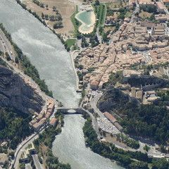 Flugwegposition um 10:33:47: Aufgenommen in der Nähe von Département Alpes-de-Haute-Provence, Frankreich in 3315 Meter