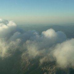 Verortung via Georeferenzierung der Kamera: Aufgenommen in der Nähe von Gemeinde Reichenau an der Rax, Österreich in 2600 Meter