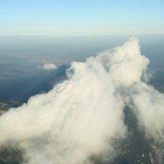 Verortung via Georeferenzierung der Kamera: Aufgenommen in der Nähe von Gemeinde Reichenau an der Rax, Österreich in 2700 Meter