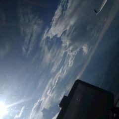 Flugwegposition um 15:39:28: Aufgenommen in der Nähe von Gemeinde Ramingstein, 5591, Österreich in 3139 Meter