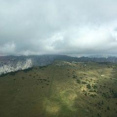 Verortung via Georeferenzierung der Kamera: Aufgenommen in der Nähe von Aflenz Kurort, 8623 Aflenz Kurort, Österreich in 1800 Meter