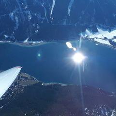 Verortung via Georeferenzierung der Kamera: Aufgenommen in der Nähe von Gemeinde Eben am Achensee, Österreich in 0 Meter