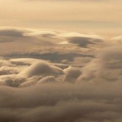 Flugwegposition um 13:47:24: Aufgenommen in der Nähe von Gemeinde Piesendorf, 5721 Piesendorf, Österreich in 3676 Meter