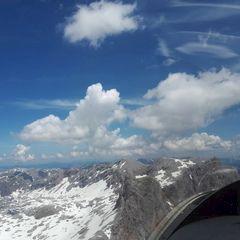 Verortung via Georeferenzierung der Kamera: Aufgenommen in der Nähe von Gemeinde Saalfelden am Steinernen Meer, 5760 Saalfelden am Steinernen Meer, Österreich in 0 Meter