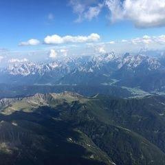 Verortung via Georeferenzierung der Kamera: Aufgenommen in der Nähe von 39030 Rasen-Antholz, Bozen, Italien in 4000 Meter