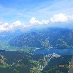 Verortung via Georeferenzierung der Kamera: Aufgenommen in der Nähe von Gemeinde Traboch, Traboch, Österreich in 0 Meter