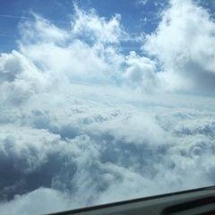 Flugwegposition um 12:06:07: Aufgenommen in der Nähe von Municipality of Tržič, Slowenien in 2526 Meter