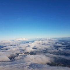 Verortung via Georeferenzierung der Kamera: Aufgenommen in der Nähe von Wartberg im Mürztal, 8661, Österreich in 3100 Meter