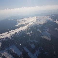 Verortung via Georeferenzierung der Kamera: Aufgenommen in der Nähe von Gemeinde Mönichkirchen, Mönichkirchen, Österreich in 0 Meter
