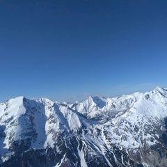 Verortung via Georeferenzierung der Kamera: Aufgenommen in der Nähe von Gemeinde Thaur, Thaur, Österreich in 2600 Meter