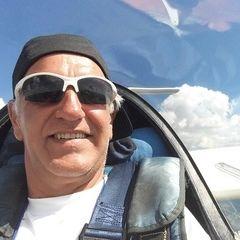 Flugwegposition um 13:26:21: Aufgenommen in der Nähe von Irdning, 8952, Österreich in 2140 Meter