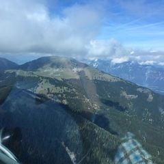 Verortung via Georeferenzierung der Kamera: Aufgenommen in der Nähe von 33018 Tarvis, Udine, Italien in 2000 Meter
