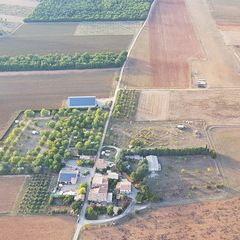 Verortung via Georeferenzierung der Kamera: Aufgenommen in der Nähe von Département Alpes-de-Haute-Provence, Frankreich in 0 Meter