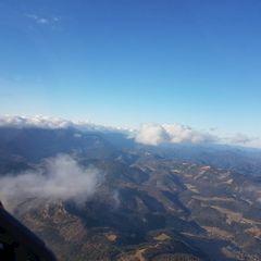 Verortung via Georeferenzierung der Kamera: Aufgenommen in der Nähe von Gemeinde Hohe Wand, Österreich in 2000 Meter