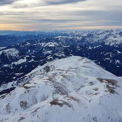 Verortung via Georeferenzierung der Kamera: Aufgenommen in der Nähe von Spielberg bei Knittelfeld, Spielberg, Österreich in 0 Meter