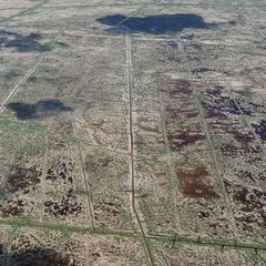 Flugwegposition um 12:33:20: Aufgenommen in der Nähe von Sopron–Fertődi, Ungarn in 941 Meter