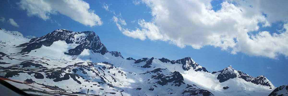 Verortung via Georeferenzierung der Kamera: Aufgenommen in der Nähe von Gemeinde Neustift im Stubaital, 6167 Neustift im Stubaital, Österreich in 0 Meter