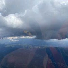 Verortung via Georeferenzierung der Kamera: Aufgenommen in der Nähe von Gaishorn am See, Österreich in 0 Meter