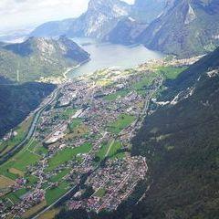 Verortung via Georeferenzierung der Kamera: Aufgenommen in der Nähe von Gemeinde Ebensee, 4802 Ebensee, Österreich in 0 Meter