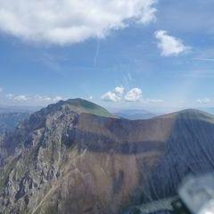 Verortung via Georeferenzierung der Kamera: Aufgenommen in der Nähe von Leoben, 8700 Leoben, Österreich in 0 Meter