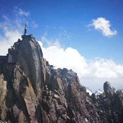 Verortung via Georeferenzierung der Kamera: Aufgenommen in der Nähe von Département Haute-Savoie, Frankreich in 0 Meter