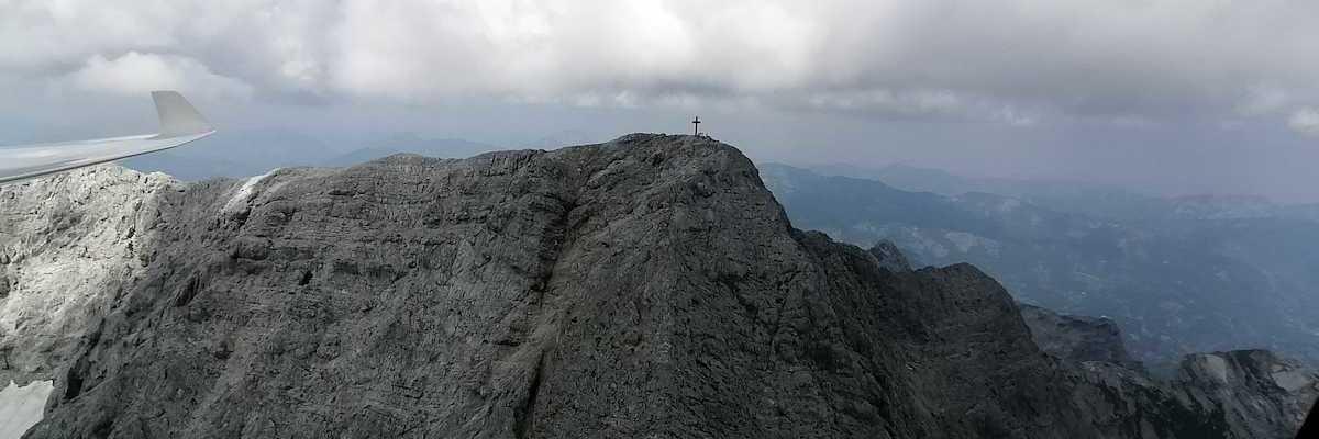 Verortung via Georeferenzierung der Kamera: Aufgenommen in der Nähe von Gemeinde Hinterstoder, Hinterstoder, Österreich in 0 Meter
