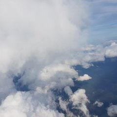 Verortung via Georeferenzierung der Kamera: Aufgenommen in der Nähe von Aflenz Kurort, 8623 Aflenz Kurort, Österreich in 0 Meter