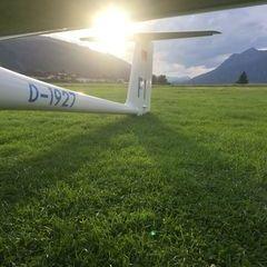 Verortung via Georeferenzierung der Kamera: Aufgenommen in der Nähe von Gemeinde Traboch, Traboch, Österreich in 600 Meter