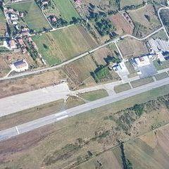 Verortung via Georeferenzierung der Kamera: Aufgenommen in der Nähe von 67100 L'Aquila, L'Aquila, Italien in 0 Meter