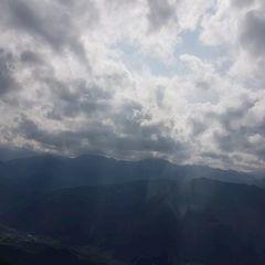 Verortung via Georeferenzierung der Kamera: Aufgenommen in der Nähe von Gemeinde Wald am Schoberpaß, 8781, Österreich in 0 Meter