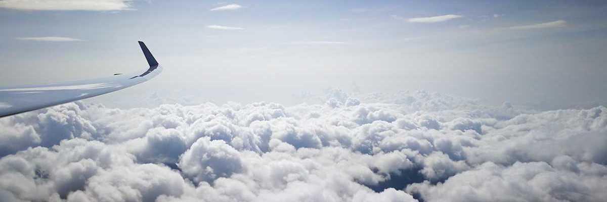Verortung via Georeferenzierung der Kamera: Aufgenommen in der Nähe von Gemeinde Hohentauern, 8785, Österreich in 3300 Meter