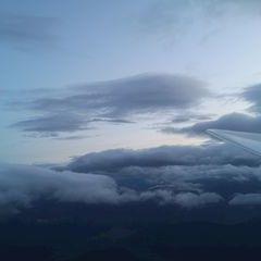 Flugwegposition um 17:07:45: Aufgenommen in der Nähe von Gemeinde Mariapfarr, Österreich in 3142 Meter