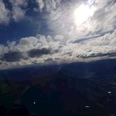 Verortung via Georeferenzierung der Kamera: Aufgenommen in der Nähe von Gemeinde St. Johann in Tirol, St. Johann in Tirol, Österreich in 2500 Meter