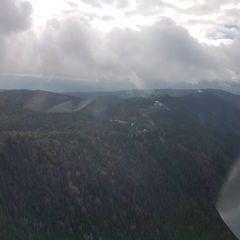 Verortung via Georeferenzierung der Kamera: Aufgenommen in der Nähe von Gemeinde Lanzenkirchen, Österreich in 0 Meter