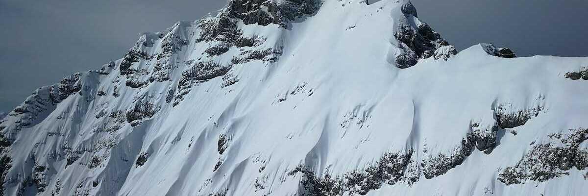 Verortung via Georeferenzierung der Kamera: Aufgenommen in der Nähe von Gemeinde Windischgarsten, 4580 Windischgarsten, Österreich in 600 Meter