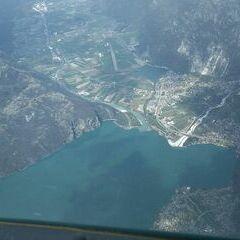 Verortung via Georeferenzierung der Kamera: Aufgenommen in der Nähe von 23015 Dubino, Sondrio, Italien in 2600 Meter