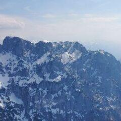 Verortung via Georeferenzierung der Kamera: Aufgenommen in der Nähe von Stadtgemeinde Gmunden, 4810 Gmunden, Österreich in 1700 Meter