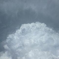 Verortung via Georeferenzierung der Kamera: Aufgenommen in der Nähe von Veitsch, St. Barbara im Mürztal, Österreich in 2800 Meter